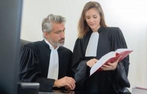 Amtsgericht Muenchen - Richter