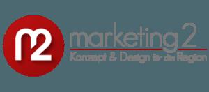 Webdesign und SEO Agentur in München - Ottobrunn
