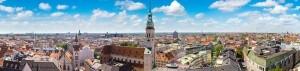 Anwalt in München für Familienrecht, Mietrecht, Wohungseigentumsrecht, Arbeitsrecht, Erbrecht