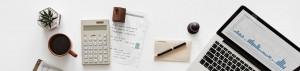 Nebenkostenabrechnung vom Fachnawalt für Mietrecht prüfen lassen