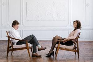 Trennungsunterhalt im Scheidungsrecht