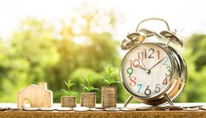 Mietminderung und Befreiung von der Mietzahlung