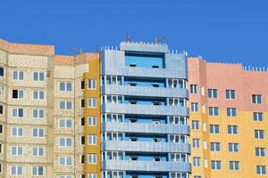 WEG Recht für Wohnungseigentuemer